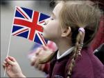 1 месяц английского языка для детей 2 500 руб.